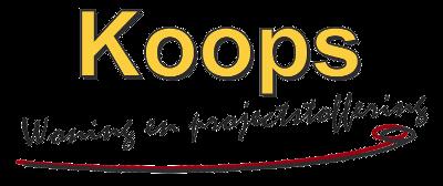 koops-logo